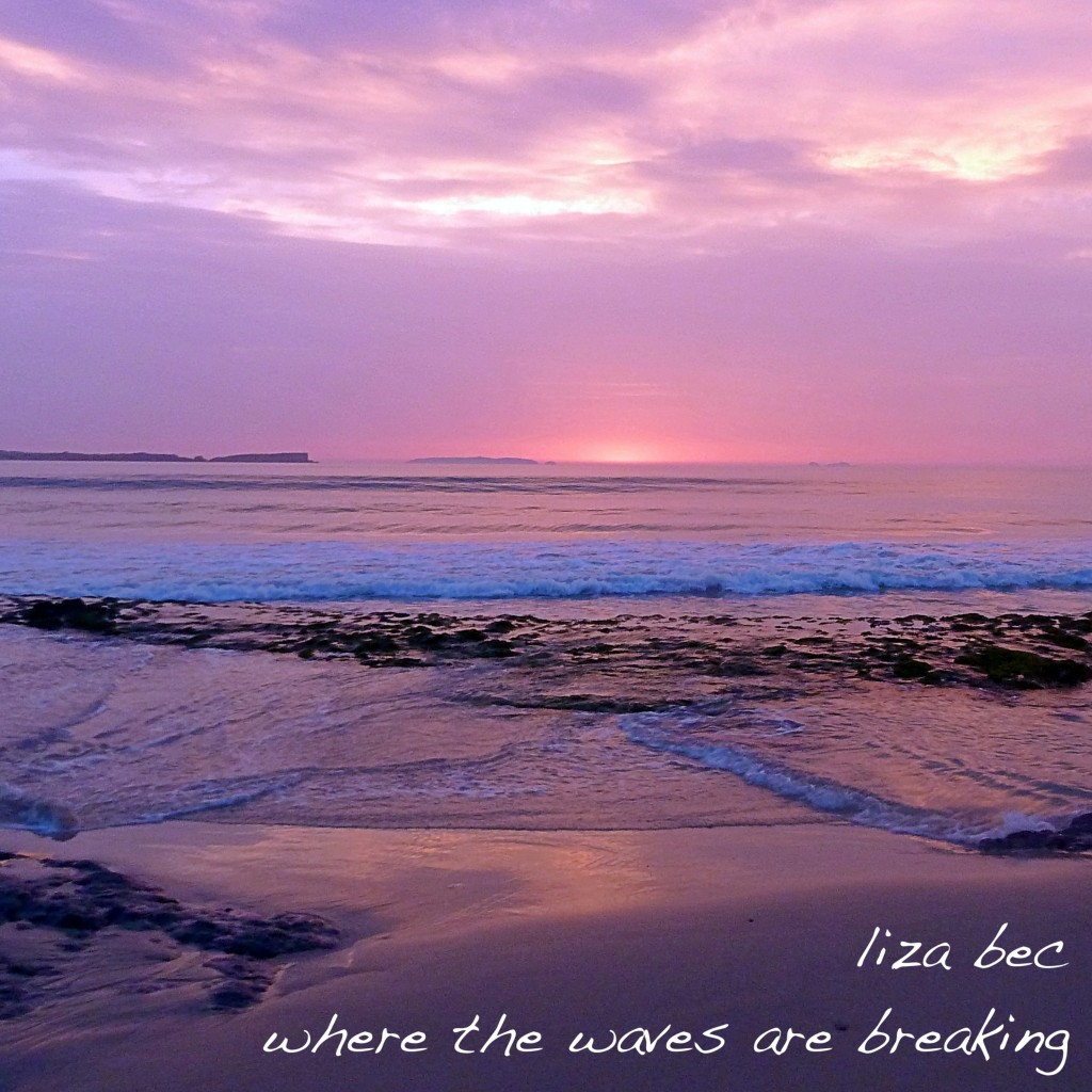 where-the-waves-are-breaking-cover-art