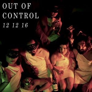 out-of-control-party